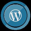 icone WordPress.org